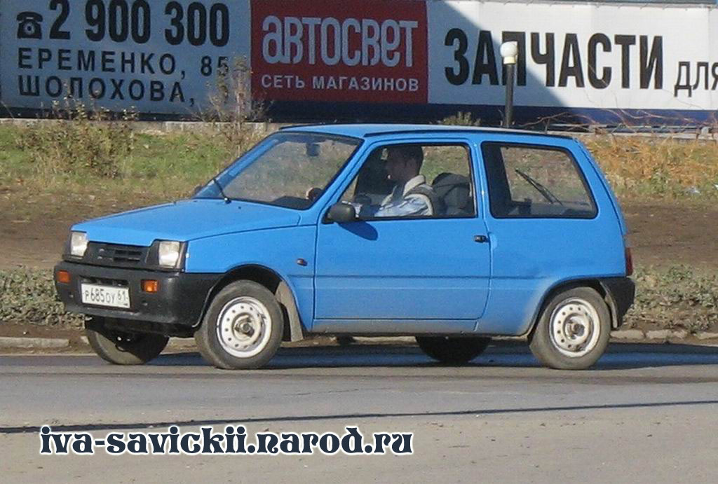 general motors and avto vaz Joint venture between general motors and russian vehicle manufacturer  avtovaz is set to open $340 million plant in togliatti, russia it will.